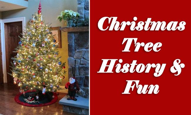 Interesting Facts About Christmas Decorations Psoriasisguru Com