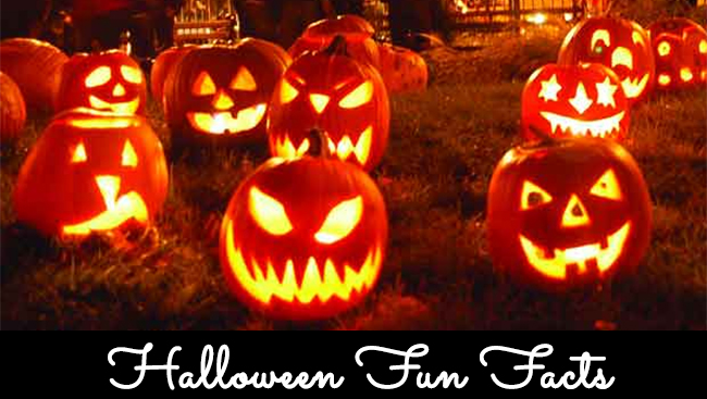 Jack-o-lantern Halloween Evil Pumpkin All Hallows Saints Eve Boy Beater Tank Top